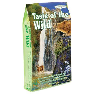 taste-of-the-wild-rocky-mountain-feline-2-kg