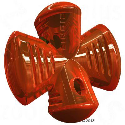 bionic-stuffer-o-127-cm