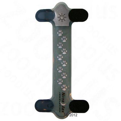 nitedawg-halsband-cover-l-17-x-b-3-cm