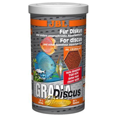 jbl-grana-discus-granulat-pro-tercovce-1000-ml