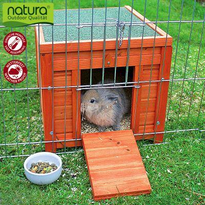 trixie-konijnenhok-natura-basic-groot-l-50-x-b-60-x-h-47-cm
