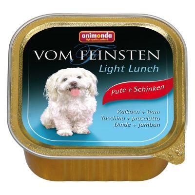 animonda-vom-feinsten-light-lunch-6-x-150-g-kalkun-skinke