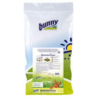 Bunny KaninchenTraum BASIC - 1,5 kg