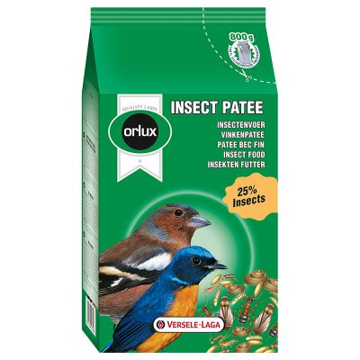 versele-laga-orlux-insect-patee-800-g
