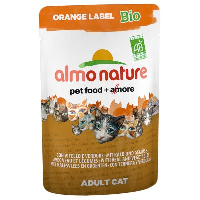 almo-nature-orange-bio-label-kapsicky-24-x-70-g-bio-teleci-zelenina
