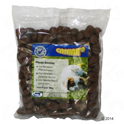 canibit-paard-aardappel-stickies-500-g