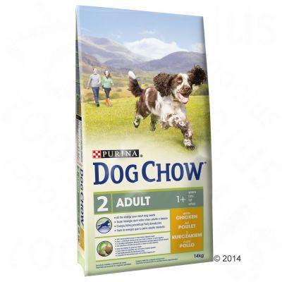 dog-chow-adult-kip-hondenvoer-14-kg