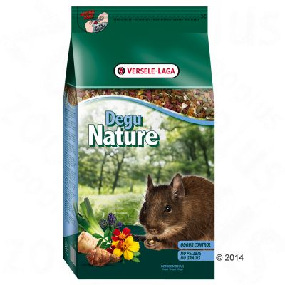 versele-laga-natuur-degoe-25-kg