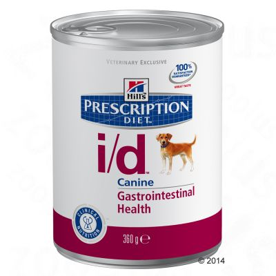 hill-s-prescription-diet-canine-id-12-x-360-g