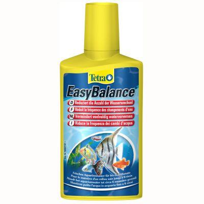 TetraAqua EasyBalance vattenvård – 500 ml