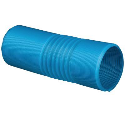 uittrekbare-speeltunnel-voor-kleine-zoogdieren-o-10-l-75-cm