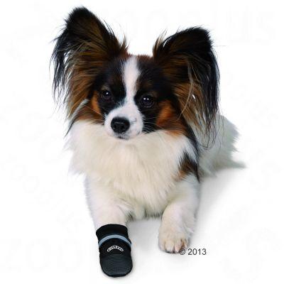 Trixie Walker Care Comfort Hundskor – Storlek M