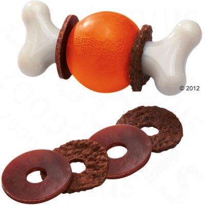 set-active-bone-nahradni-baleni-zvykacich-kolecek-24-ks-vel-m