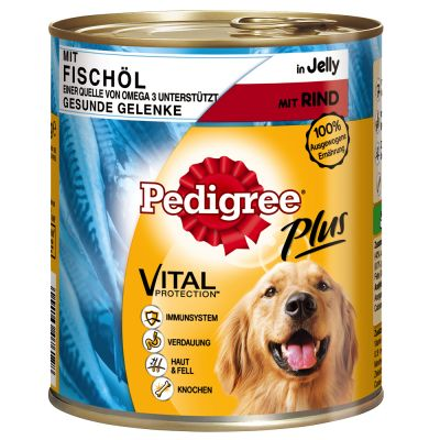 pedigree-adult-plus-12-x-800-g-plus-mergbeen-rund