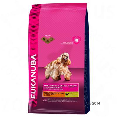 eukanuba-adult-light-middelgrote-rassen-hondenvoer-3-kg