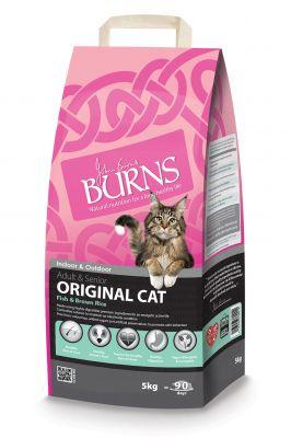 burns-zeevis-kattenvoer-2-kg