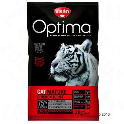 visan-optima-mature-2-kg