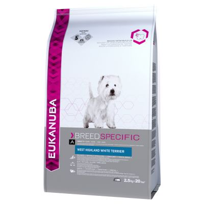 eukanuba-adult-breed-specific-west-highland-white-terrier-25-kg