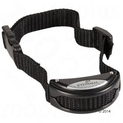 Eyenimal Bark Control Soft antiskallhalsband – Antiskallhalsband