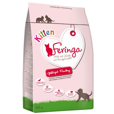 feringa-kitten-drubezi-10-kg-5-x-2-kg