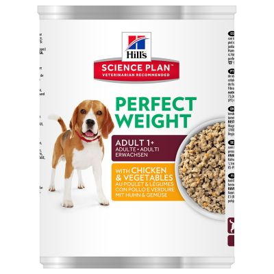 hill-canine-adult-perfect-weight-6-x-363-g