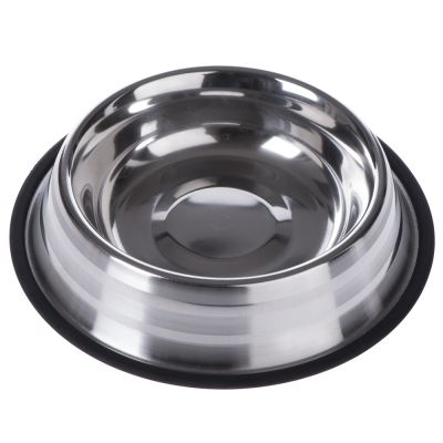 Silver line Silver Premium -teräskuppi - 450 ml