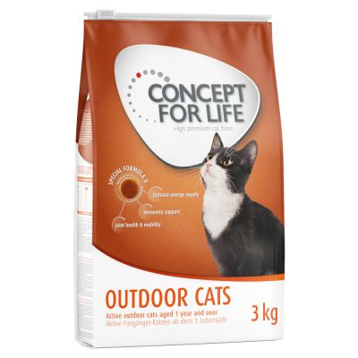 concept-for-life-outdoor-cats-400-g
