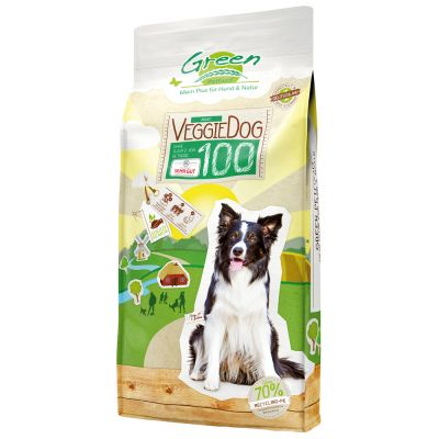 green-petfood-veggie-dog-100-hondenvoer-3-kg