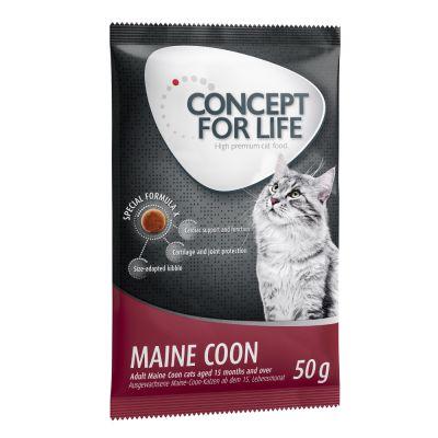 50-g-granule-concept-for-life-na-zkousku-za-skvelou-cenu-maine-coon-adult