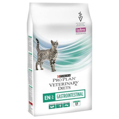 purina-veterinary-diets-feline-en-gastrointestinal-5-kg