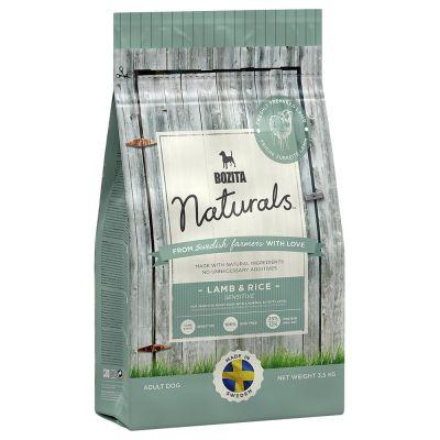 bozita-naturals-sensitive-jehneci-s-ryzi-12-kg