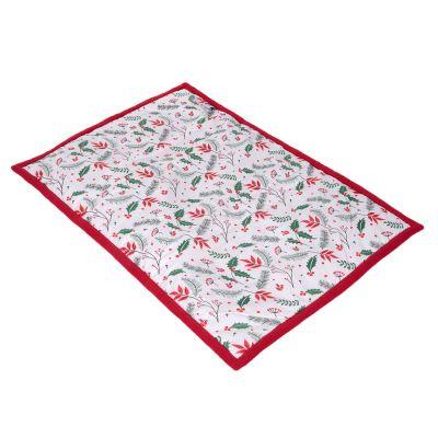 vanocni-deka-cozy-christmas-d-100-x-s-70-cm