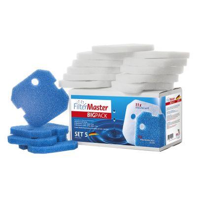 filtermaster-bigpack-set-5-filtermedia-voor-buitenfilter-eheim-2026-2128-prof2