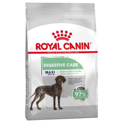 Royal Canin CCN Digestive Care Maxi