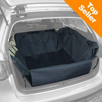kofferbakdeken-l-164-x-b-125-cm
