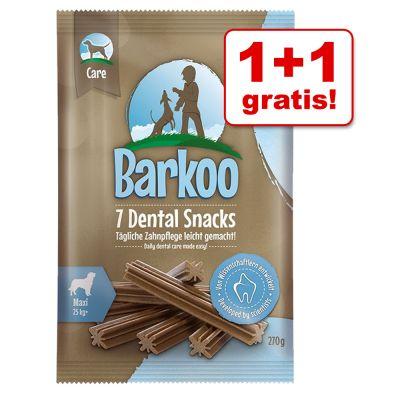 1-1-gratis-barkoo-dental-snacks-str-s-til-smaa-hunde-2-x-7-stk