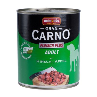 animonda-grancarno-original-adult-6-x-800g-rund-hert-met-appel