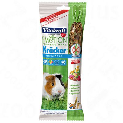 emotion-professional-cracker-cavia-2-stuks-topinambur