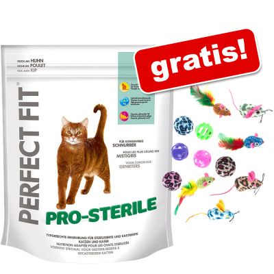 23-store-poser-perfect-fit-kattelegetoj-gratis-in-home-med-kylling-3-x-14-kg