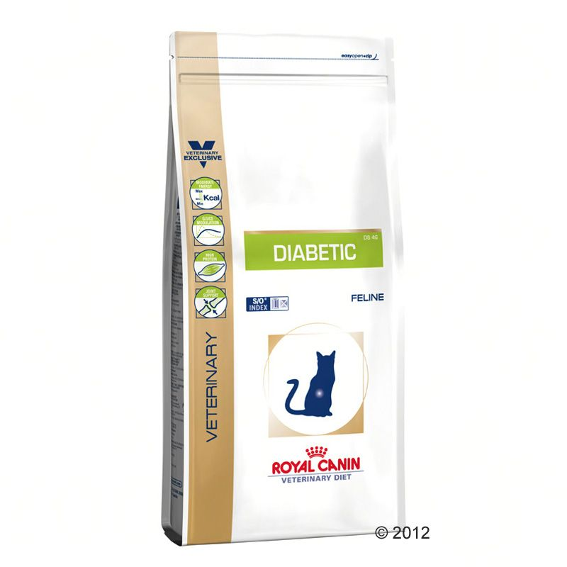 royal-canin-veterinary-diet-diabetic-ds-46-2-x-35-kg