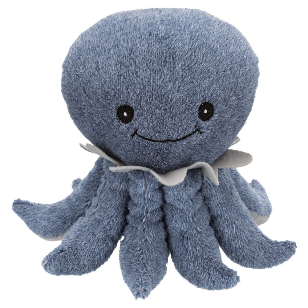 Trixie BE NORDIC Octopus Ocke - 1 st
