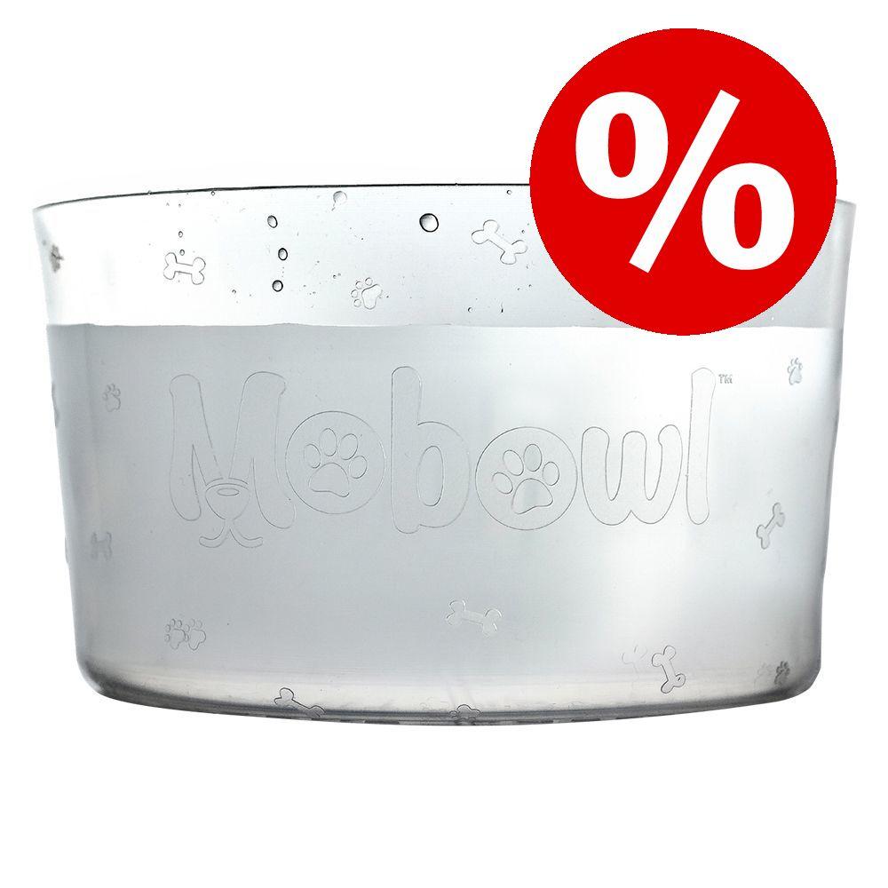 Mobowl - Foldable Bowl zum Sonderpreis! - 600 ml