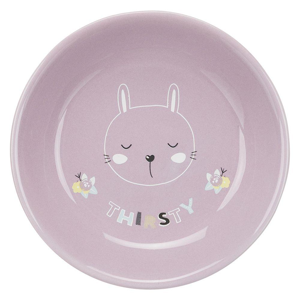 200ml Junior keramik Trixie katteskål