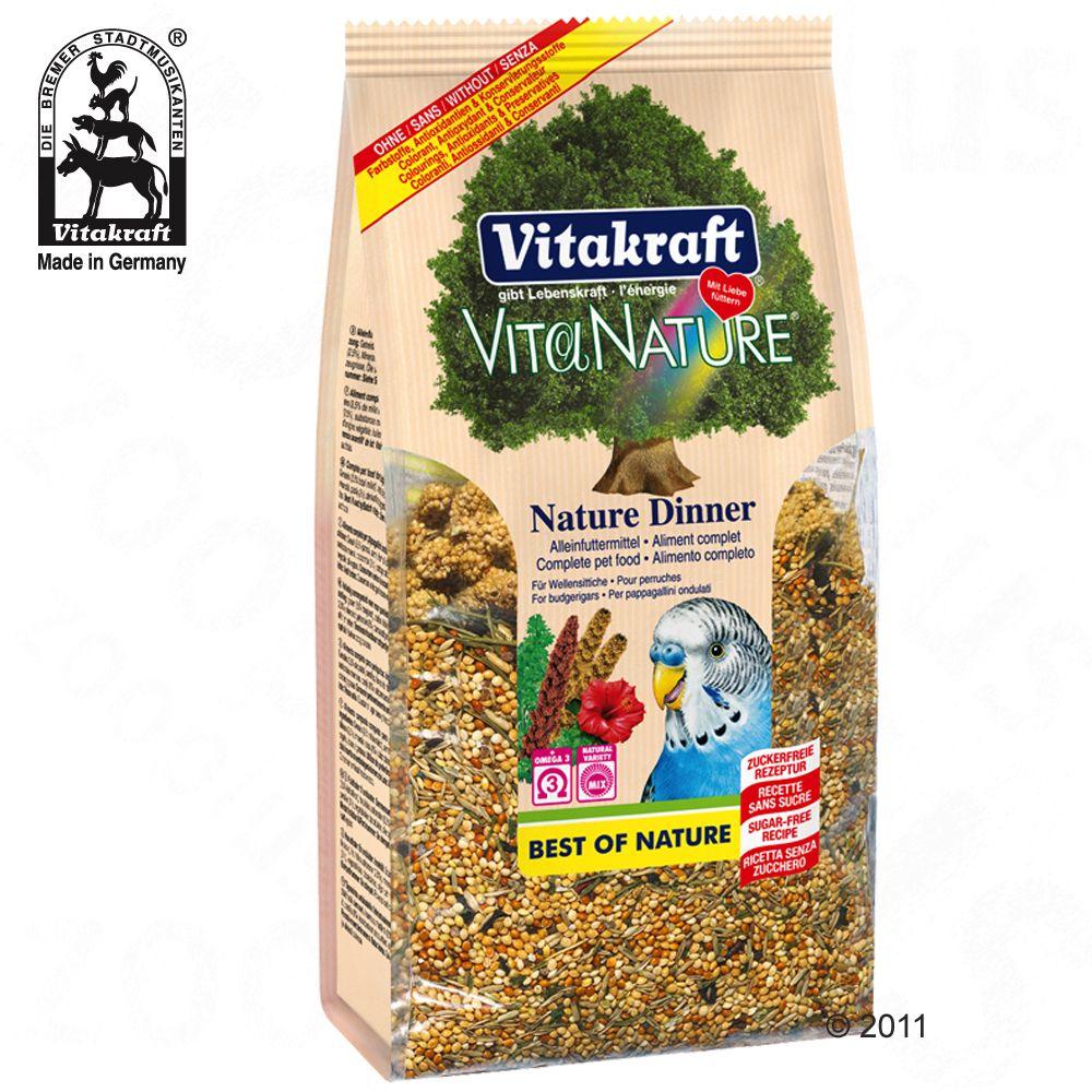 Padovan naturalmix cocorite 5 kg prezzo e offerte - Vitamine per cocorite ...