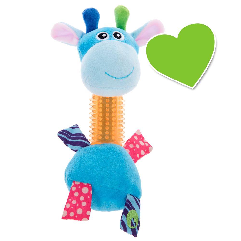 zoolove Żyrafa Sam
