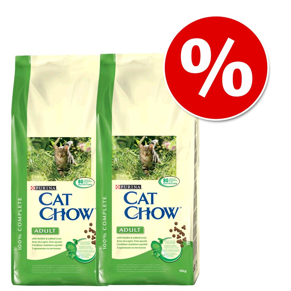 cat-chow-gazdasagos-csomag-2-x-15-kg-adult-special-care-urinary-tract-health