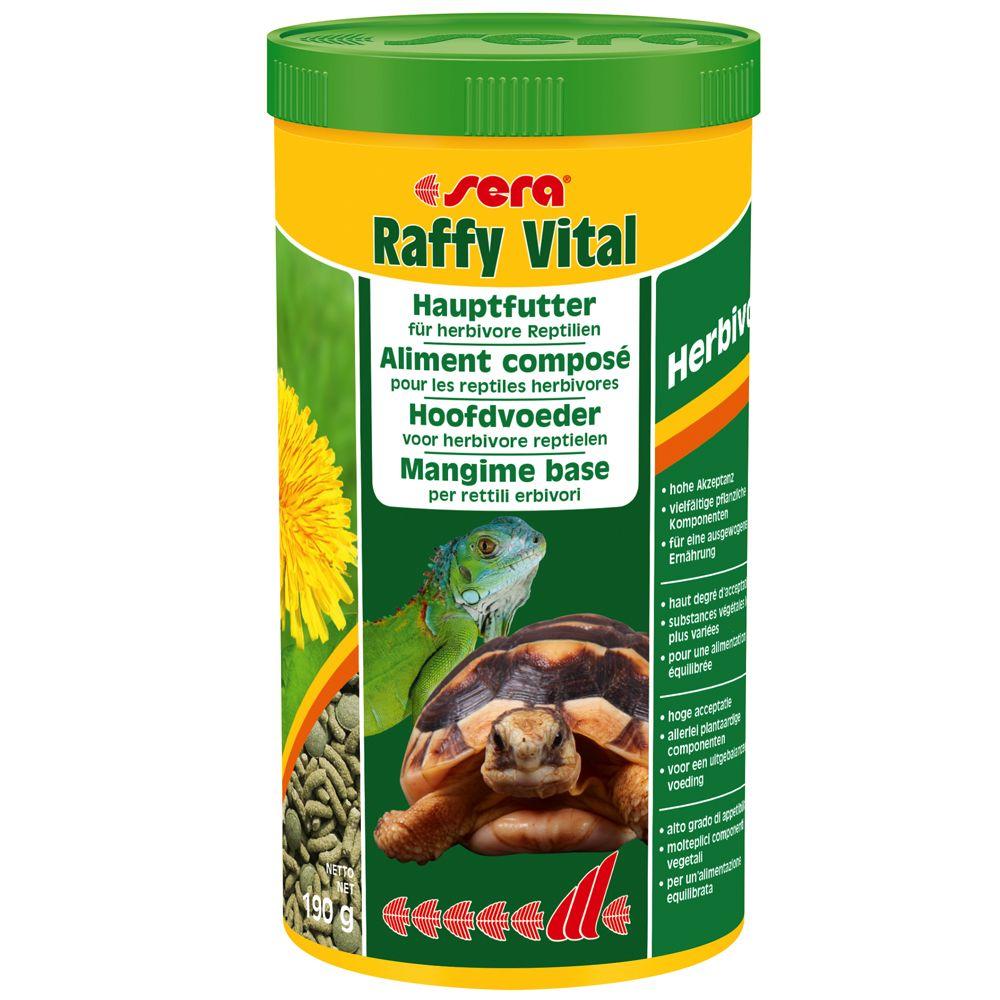 sera-raffy-vital-noevenyi-eledel-1000-ml-190-g