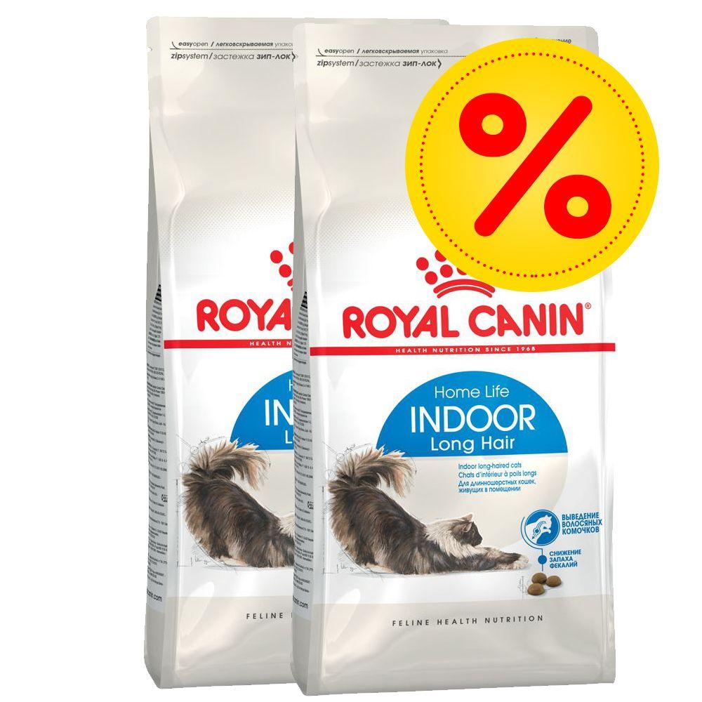 royal canin indoor 7 3 5 kg preisvergleich. Black Bedroom Furniture Sets. Home Design Ideas