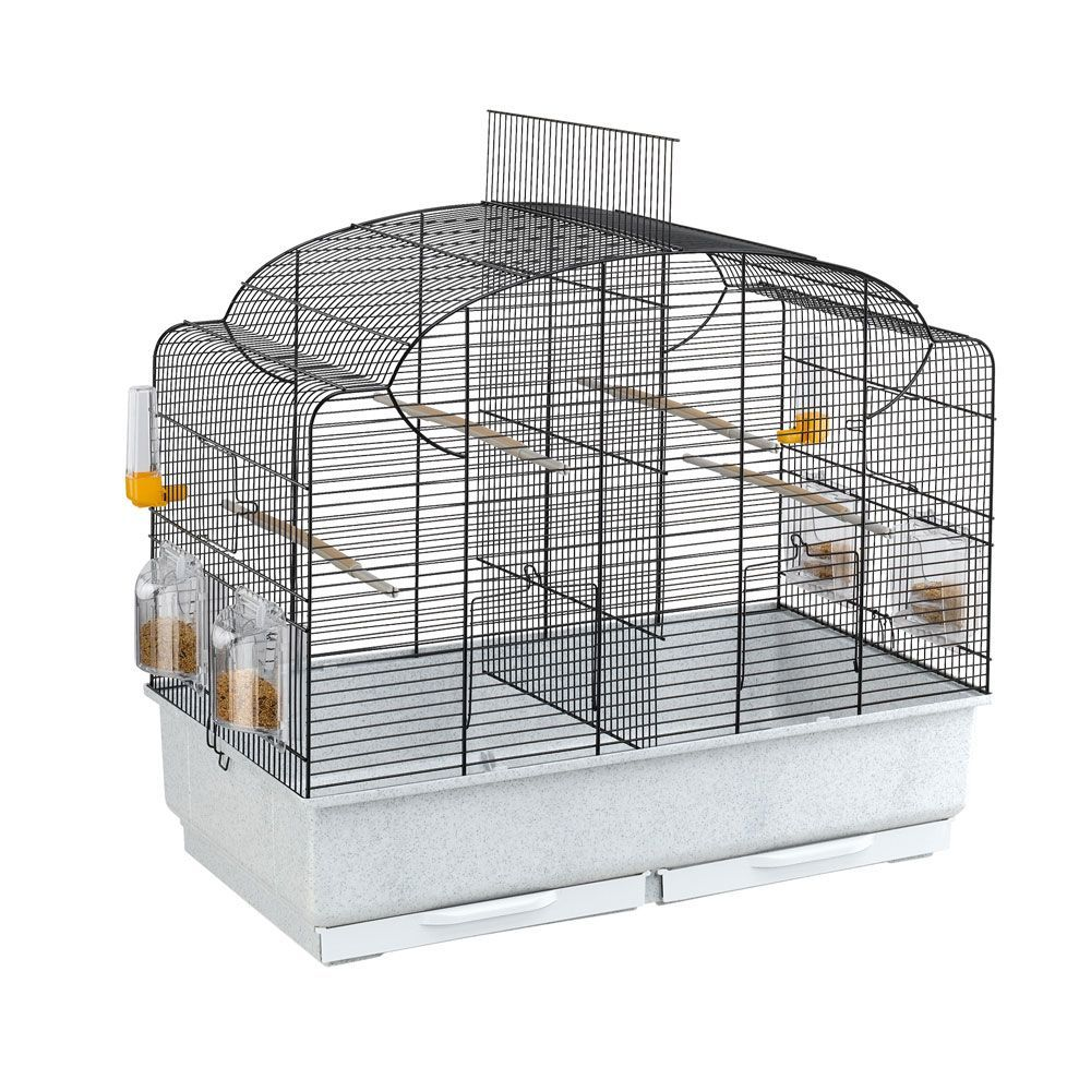 Ferplast Canto Bird Cage