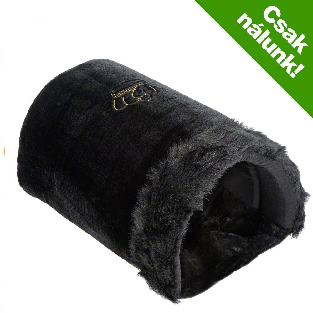 royal-pet-black-xxl-alvozsak-h-50-x-sz-35-x-m-28-cm